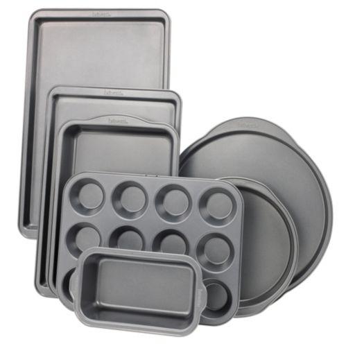 MASTER Chef Bakeware Set, 7-pc Product image