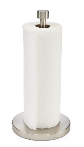 type A Radiant Paper Towel Holder