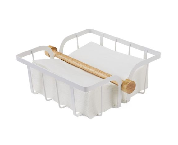 type A Linear Napkin Holder