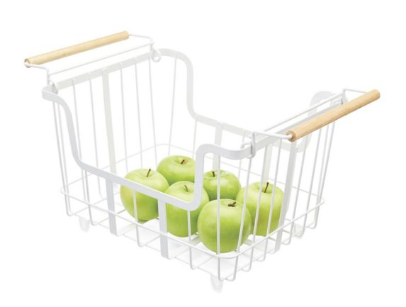 type A Linear Basket, Large Product image