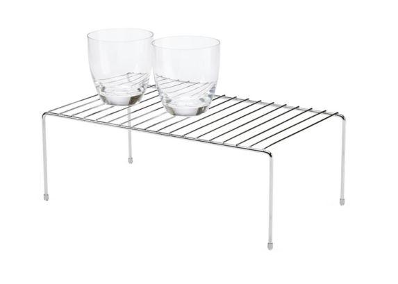 type A Stay Cupboard Shelf