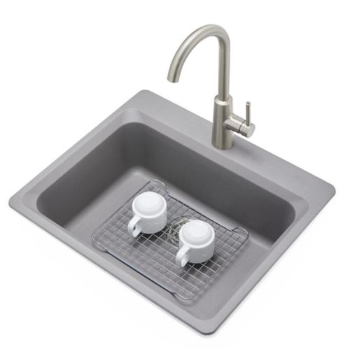 type A Stay Sink Insert Product image