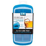 Joie X-Large Ice Cube Tray