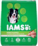IAMS™ PROACTIVE HEALTH™ Minichunks Adult Dry Dog Food, 13.6-kg | Iamsnull