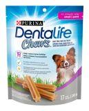 DentaLife Chews Small Daily Oral Care Dog Treats, 248-g | Dentalifenull