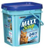 Litière à chat Purina Maxx 24/7 | Purina Maxxnull