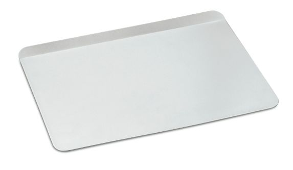 Cuisinart Non-Stick Cookie Sheet, 17-in