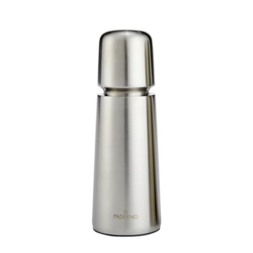 PADERNO Stainless Steel Salt/Pepper/Spice Mill Product image