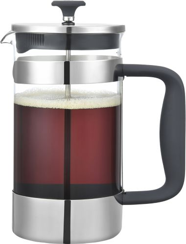 PADERNO Glass French Press Product image