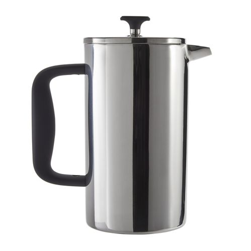 PADERNO Stainless Steel French Press