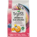 Nourriture sèche naturelle pour chiens Purina Beyond Mélange Superaliments, saumon, 5 kg | Purinanull
