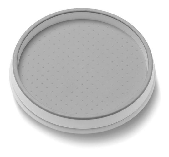 madesmart Turntable, 10-in Product image