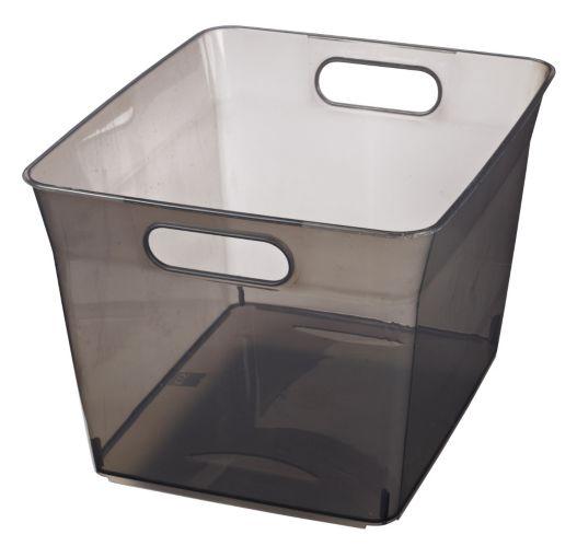 KIS Plastic V-Basket