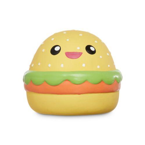 Petco Medium Food Chew Dog Toy, Assorted