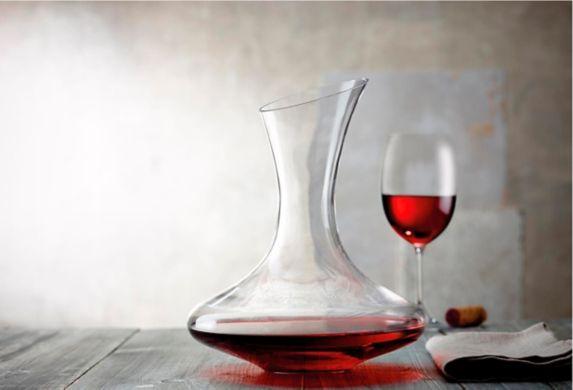 Décanteur à vin Trudeau, 1,5 L