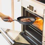 Ninja™ Foodi™ NeverStick™ Premium Frypan | Ninjanull