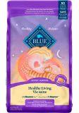 Bouchées pour chat adulte Blue Buffalo, poulet et riz brun | Blue Buffalonull