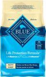 Nourriture Blue Buffalo, chiot, poulet et riz brun | Blue Buffalonull