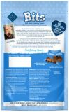 Blue Buffalo BLUE Bits Chicken Dog Treats | Blue Buffalonull