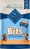 Blue Buffalo BLUE Bits Turkey Dog Treats | Blue Buffalonull