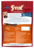 Gâteries pour chien Blue Buffalo BLUE Stix, bacon | Blue Buffalonull