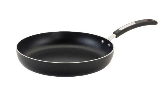 Lagostina Casa Mia Non-Stick Frying Pan, 12-in