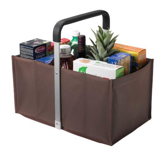 For Living Shopping Basket