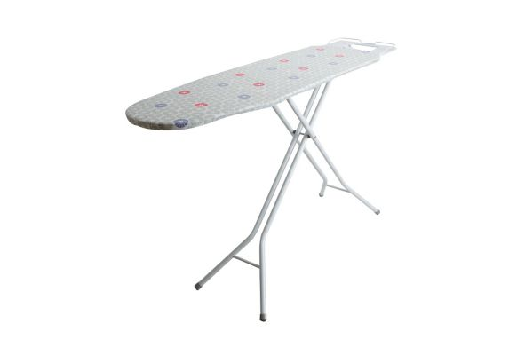 For Living Ironing Board, 48-in