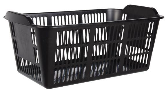 For Living Multi-Use Basket