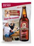 Brew Buddies Dog Treat | Brew Buddiesnull