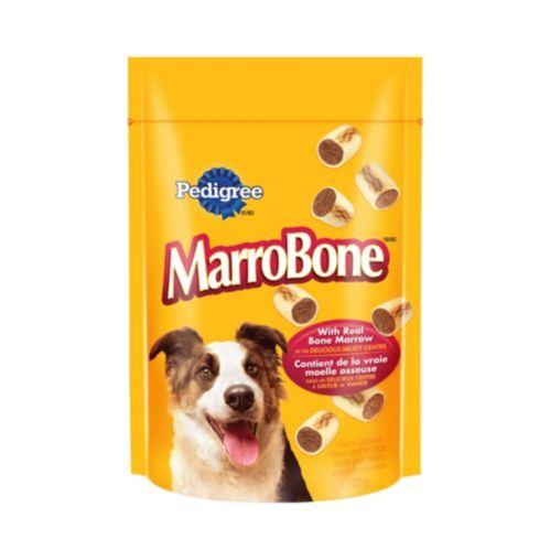 Pedigree Marrobone Dog Treat