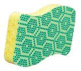 Scotch-Brite Heavy-Duty Scrub Sponge, 3-pk | Scotch-Britenull