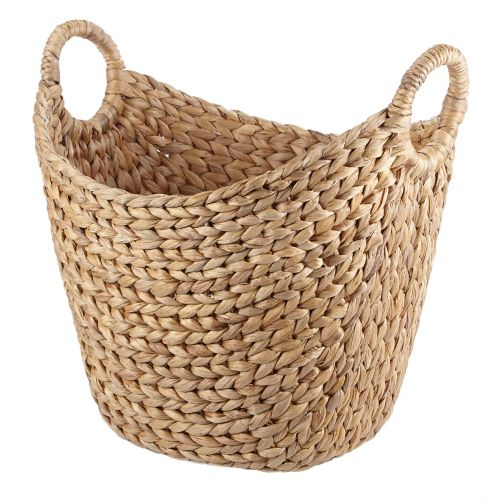 CANVAS Tess Curved Storage Basket Product image