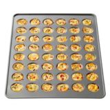 Wilton Mega Muffin Pan, 48-Cup   Wiltonnull
