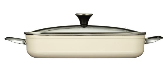 Heritage The Rock One-Pot Rectangular Dish, 9-in x 13-in