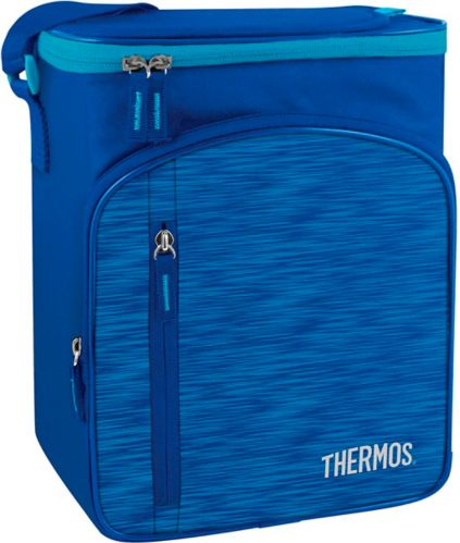 Thermos Athleisure Insulated Soft Cooler, 12-Can