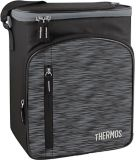 Thermos Athleisure Insulated Soft Cooler, 12-Can | Thermosnull