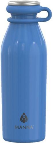 MANNA Modern Bottle, 12-oz