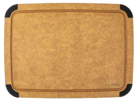 Planche à découper PADERNO en composite, 15,5 x 11,5po Image de l'article