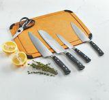 PADERNO Montgomery Multi-Knife Pack Set, 3-pc | Padernonull