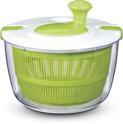 MASTER Chef Salad Spinner, 5-L Product image