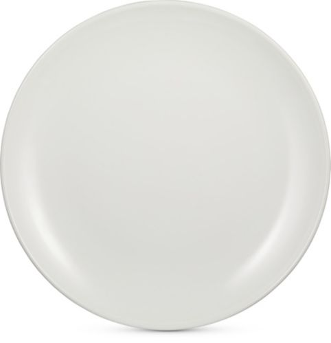 Cranbrook Coupe Dinner Plate Set, 6-pc Product image