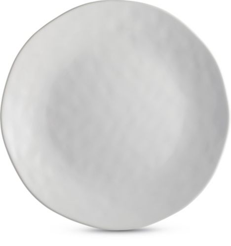 Sandbank Organic Dinner Plate Set, 6-pc Product image