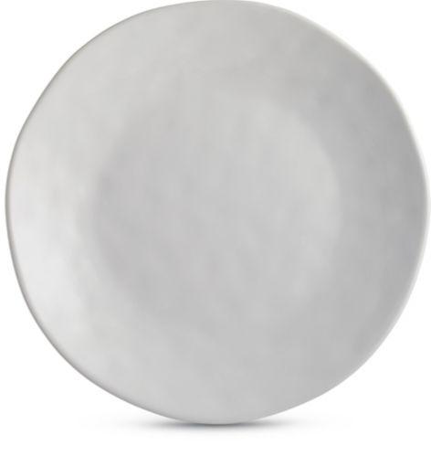 Sandbank Organic Salad Plate Set, 6-pc Product image
