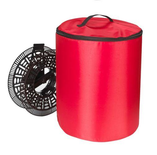 Light Kit Storage