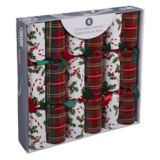 CANVAS Christmas Crackers, Metallic, Assorted, 6-pk | CANVAS | Canadian Tire