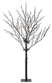 Noma Pure White Blossom Tree 6 Ft Canadian Tire