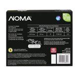 NOMA Outdoor 70 C6 LED Lights, Warm White | NOMAnull