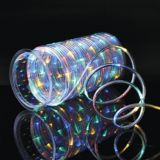 NOMA 120 Battery-Operated Micro-Brite Rope Light, Multicoloured   NOMAnull