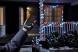 NOMA Advanced Smart Voice Command String Lights, C9   NOMA   Canadian Tire